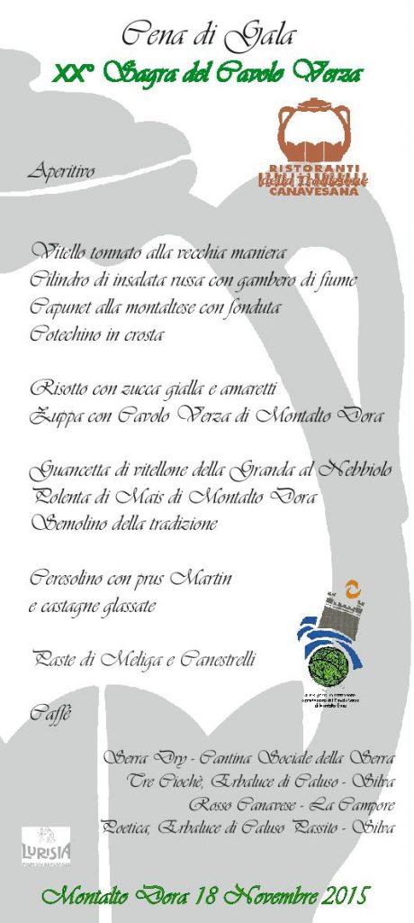 MENU_15-page-001