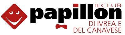 logo_pap_ivreacanavese