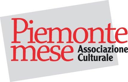 logo_piemonte_mese